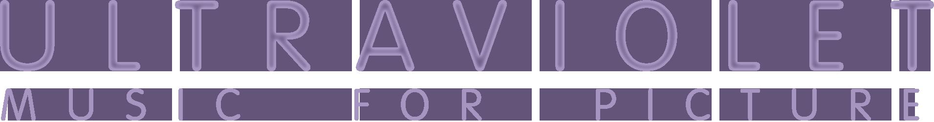 Ultraviolet Music