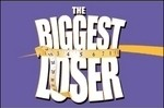 Biggest Loser 3