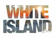 White Island 01 Edit 02