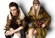 burberry-prorsum-womenswear-aw12