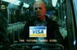 show_Visa